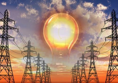 Подраздел ЭОМ. Электроснабжение и электроосвещение