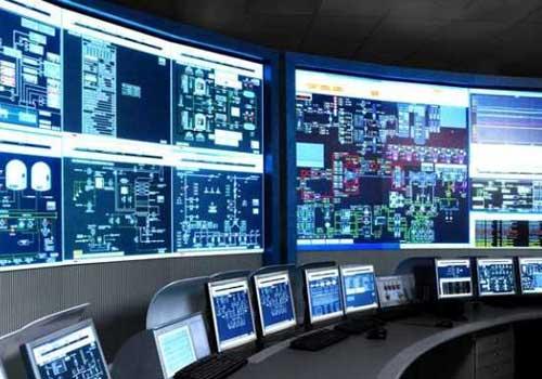 Подраздел АиД. «Автоматизация и диспетчеризация инженерных систем»