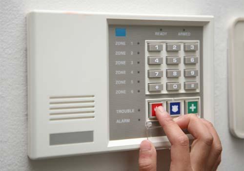 Подраздел АПС. «Автоматическая установка пожарной сигнализации»