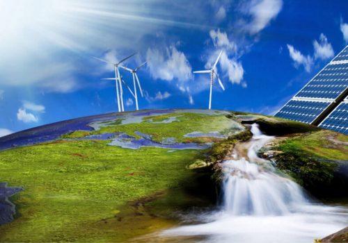 Раздел ЭЭ. «Мероприятия по обеспечению соблюдения требований энергетической эффективности и требований оснащенности зданий, строений и сооружений приборами учета используемых энергетических ресурсов»