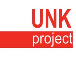 UNK project